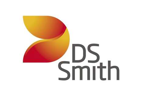 ds_smith